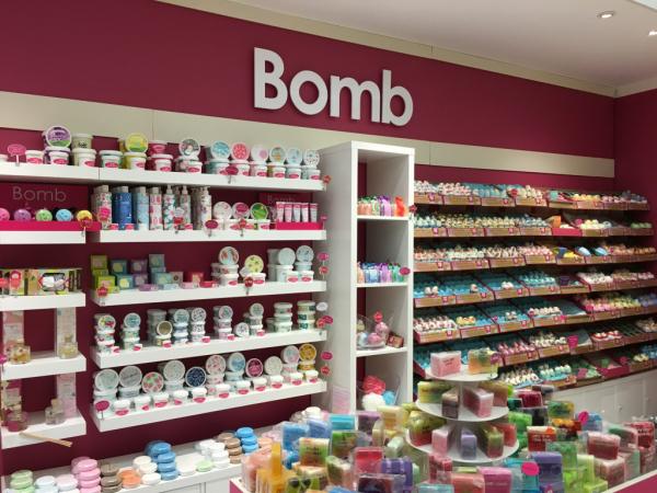 Parfums À Bourges18000 Parfumerie La Source 5ALq34Rj