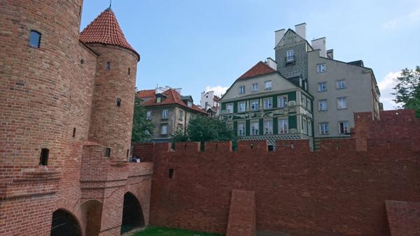 rapide datant Warszawa opinie