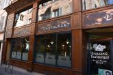 Restaurant l'Aubrac - Rodez