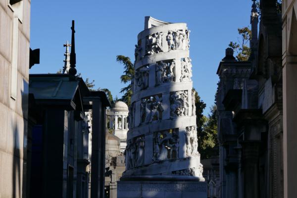 La tour de Babel !