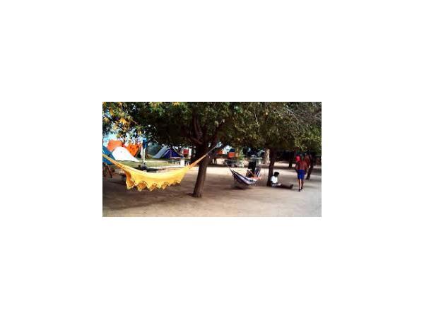 Playa de Carmelo