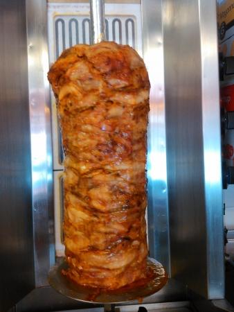 kebab 4.80