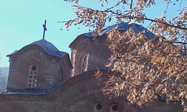 Saint-Panteleimon