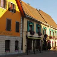 L'hoteldu Fauré