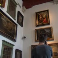 Maison de Rembrandt