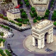 joli monument