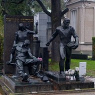 Ensemble sculptural