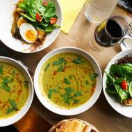 Cuisine chic et populaire, plat du jour à 10€