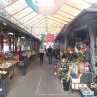 marché de BOLHAO