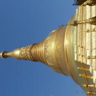 la belle pagode