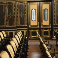 académie Liszt