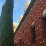 Musée Dali