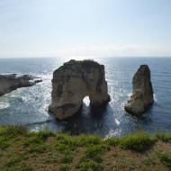 Les 2 rochers