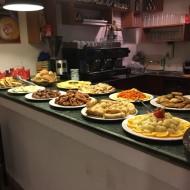 ftar , repas pendant le ramadan