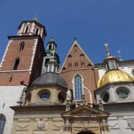 Eglise château