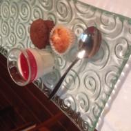 LES FILETS BLEUS - Restaurant fruits de mer – Poissons ...