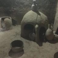 exposition musée