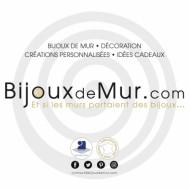 La boutique «Il était une Soie» devient Bijouxdemur.com