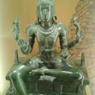 Shiva  (département indien