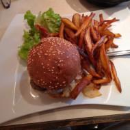 Burger Hardouin