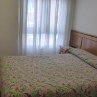 Chambre confortable, calme et propre