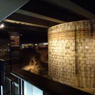 Crypte archéologique Notre Dame