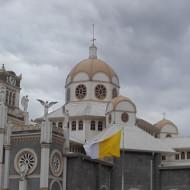 église de Cartago