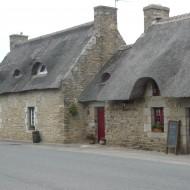 Crêperie Riec-sur-Belon