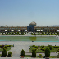 mosquée du cheikh