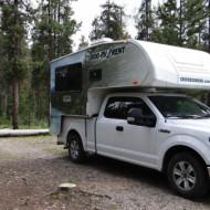 Camping WABASSO