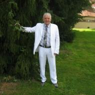 Un vacancier venant de Montpellier !!! Le cousin du patron du BPLAGE au Grau du Roi !!!!!
