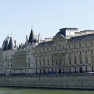 joli front de Seine n'est-il pas ?