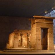 Temple de Dendur - MET