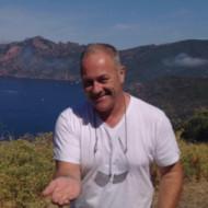 Xavier guide touristique. Juillet 2019
