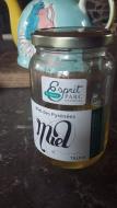 Tilleul mon allié minceur remplacez vite votre sucre blanc par ça !
