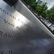 Mémorial 9/11