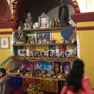 Bar de La Olla