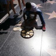 réfection d'une étoile