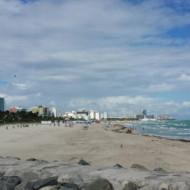 South Pointe Beach