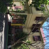 Maison de Bob Marley