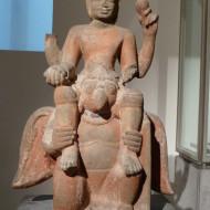 hindouiste assurément