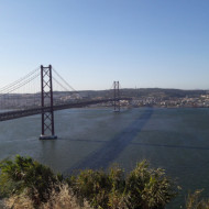 pont du 24 avril