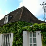 Maison du vigneron, très acceuillant et communicatif sur les aspects de son métier et l'AOC Châteaumeillant.