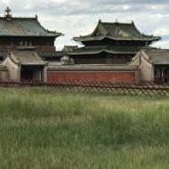 Temple et recueillement