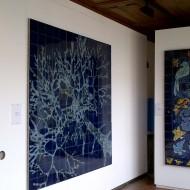 Azulejos contemporains