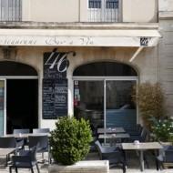 Le 46 Avignon