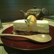 Excellent dessert !