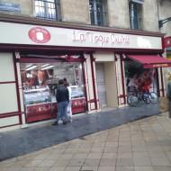 Boutique La Toque Cuivrée Rue Sainte Catherine